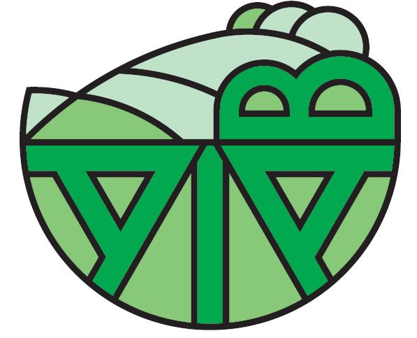 logo-aiab